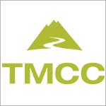 150x150 TMCC