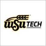 150x150 WSU Tech