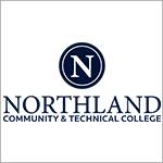 150x150 northland