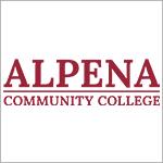 Alpena 150x150