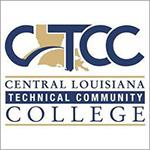 CLTCC 150x150