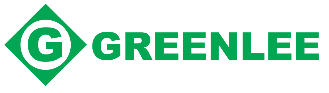 Image result for greenlee logo