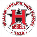Holrick 2.2