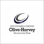 Olive Harvey