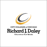 Richard Daley
