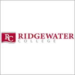 Ridgewater 150x150
