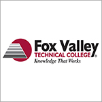 Fox Valley School
