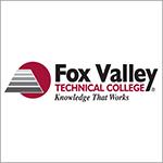 Fox Valley School