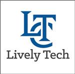 livelytech3