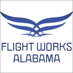 Flight Works LS Page