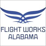Flight Works LS Page
