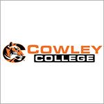 150x150 Cowley
