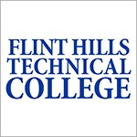 150x150 Flint Hills