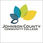 150x150 Johnson County