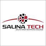 150x150 Salina Tech
