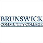 Brunswick_150x150