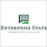 Enterprise State 150x150