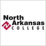North Arkansas 150x150