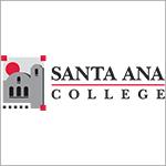 Santa Ana 150x150