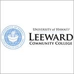 Leward 150