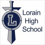 lorain-hs-logo-2
