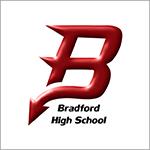 150x150 Bradford