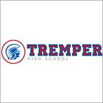 150x150 Tremper