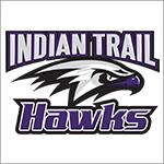 150x150 indian trails