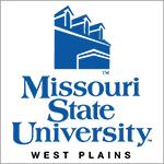 MissouriState150