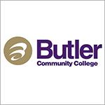 Butler CC 150x150