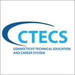 CTECS 150x150