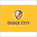 Dodge City 150x150