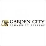 Garden City 150x150