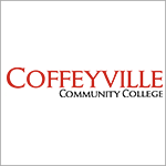 coffeyville 150x150