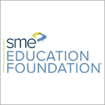 SME association template