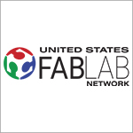 fablab assocation
