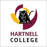 Hartnell 150x150 tempate