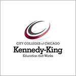 kennedy king 150x150