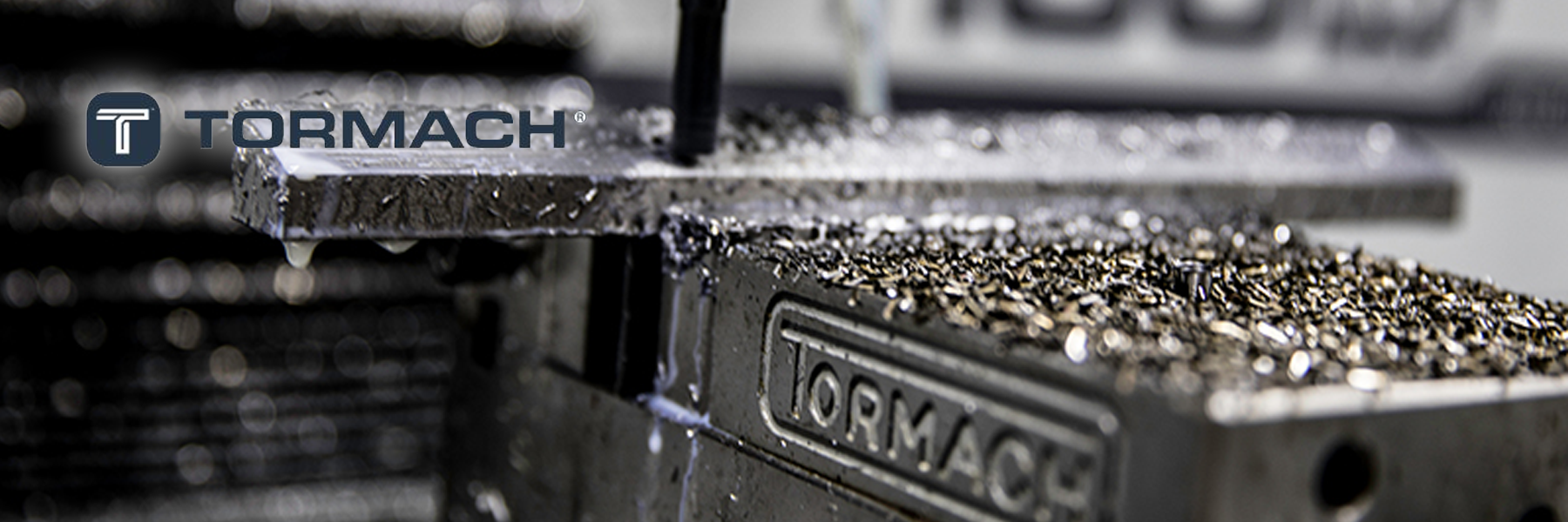 tormach-banner-industry-partner-page