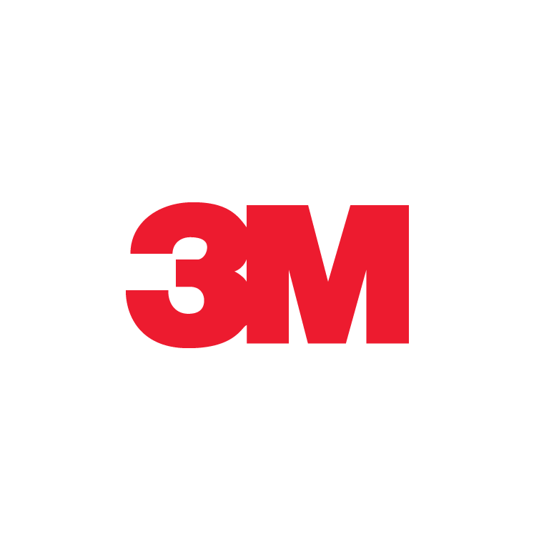 3m-logo-768px
