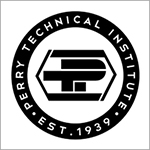 Perry Tech 150x150 template