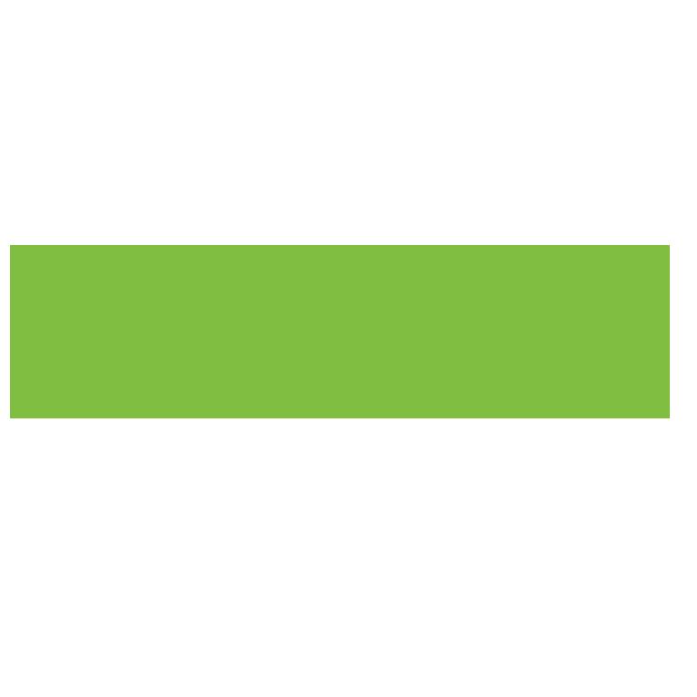 greenlee-logo-768px