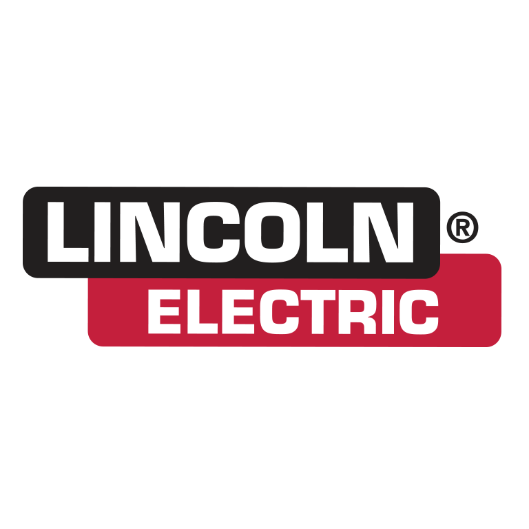 lincoln-electric-logo-768px-2