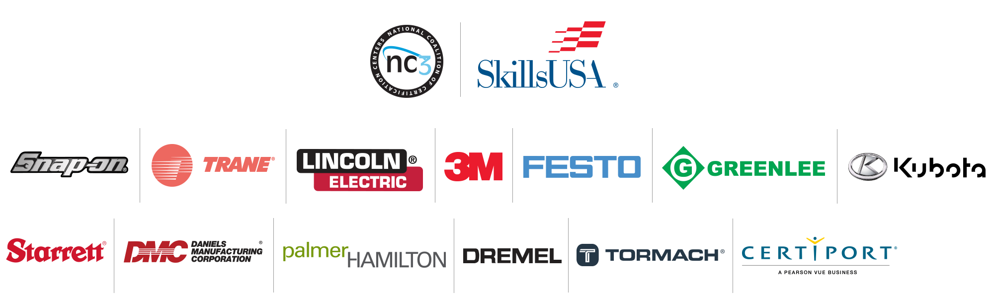 partner-logos-2020-plus-haas6