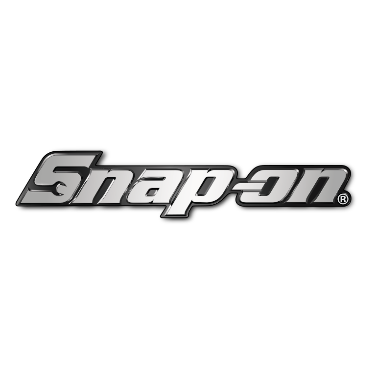 snapon-logo-768px-1