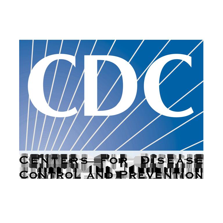 cdc-logo-768px