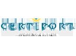 certiport-150×110