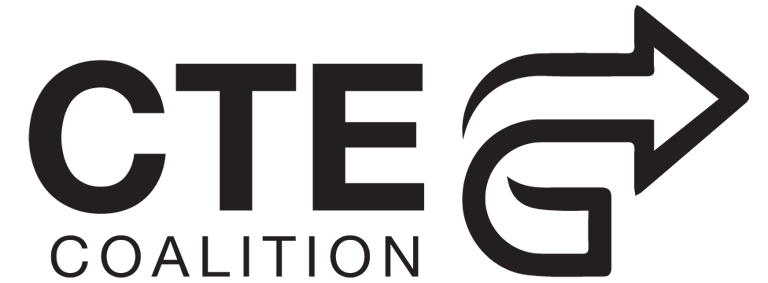cte-coalition-logo-768px-3