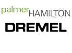 dremel-150×110+ph