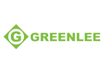 greenlee-150x110